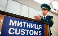 Сумская таможня блокирует поставку тканей для армии, требуя взятки у импортеров