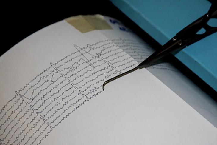 Землетрясение вПапуа-Новой Гвинее забрало жизни 18 человек
