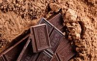 В «шоколадную» войну уже втянуто 6 стран