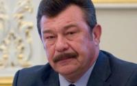 Экс-министр обороны назвал Украину