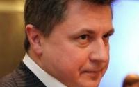 Австрийский суд прижал хвост сыну Азарова