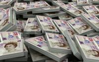 Британия предоставит Украине 37 млн фунтов на внедрение реформ