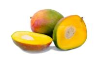 Назван фрукт, который убережет от рака