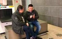 Визит главы МИД Германии на Донбас сорван