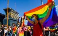 Власти Венгрии фильмы на тематику ЛГБТ приравняли к фильмам ужасов