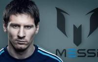 Лионель Месси установил новое достижение в истории футбола