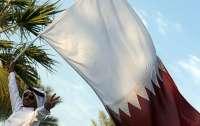 Катар хочет принять Олимпиаду в 2032 году