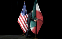 Трамп заявил о готовности к войне с Ираном