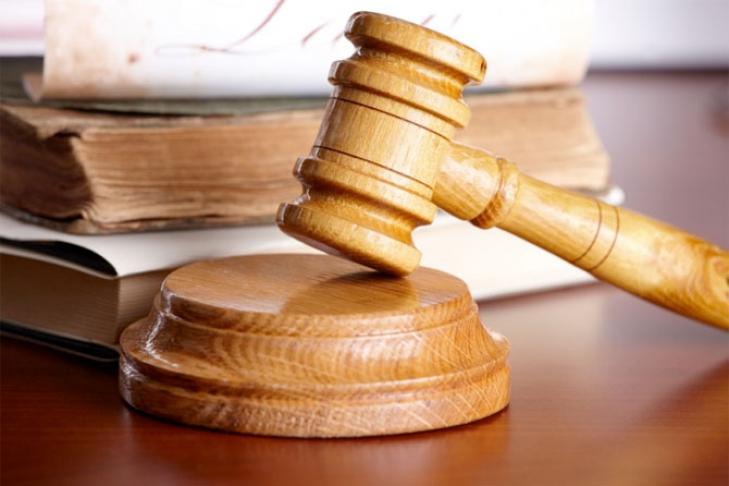 Судебные разбирательства предприятии по проблеме увольнения