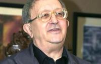 Стругацкого в последний путь проводили аплодисментами