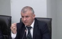 Україна не використовує на міжнародному рівні наявних доказів терористичної діяльності Росії – Голомша