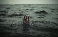 На Запорожском курорте в воде обнаружили труп женщины
