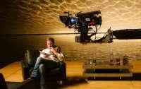 Голливудская ассоциация кинокритиков назвала режиссера десятилетия