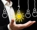 RAB-регулирование в электроэнергетике