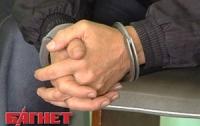 Апелляционный суд оставил «Анисима» под стражей
