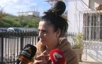 Общественность добилась освобождения из тюрьмы уборщицы, которая хотела закончить школу