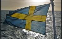 Швеция выделила Украине на реформы $380 тысяч