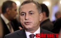 Колесников обещает снизить цены на авиарейсы внутри Украины