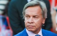 Сенатор: новые санкции против России нанесут двойной ущерб США
