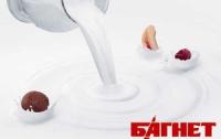 В Украине 25% молочной продукции фальсифицируется