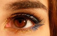 Ученые разработали имплант сетчатки, который может восстановить зрение