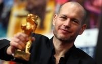Берлинале-2019: главная награда оказалась в руках израильского режиссера
