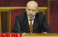 Украина объявила России информвойну