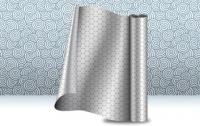 Разработана технология производства листов графена в промышленных масштабах