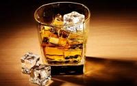 Назван алкогольный напиток, предотвращающий развитие рака