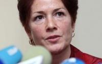 Соединенные Штаты меняют посла в Украине