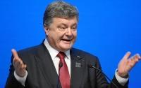 Чиновник времен Януковича хочет отобрать имущество у Порошенко