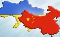 Украинцы чаще стали покупать товары в Китае