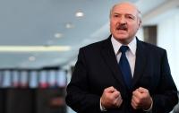 Лукашенко оригинально пошутил про Россию