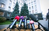 Российские пропагандисты побаиваются украинских СМИ