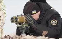 В Украине создали оружие мощнее российского