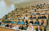 Украинскую стратегию развития образования Европа оценила положительно