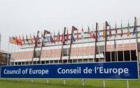 Совет Европы поддержал снятие санкций против России - СМИ