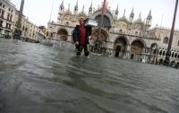 Непогода в Италии: число жертв возросло до 17 человек