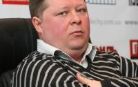 Коммунисты вооружились тезисом Ющенко