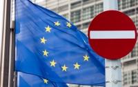 ЕС обсудит продление санкций против России на следующей неделе
