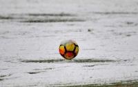 Из-за острой инфекции в Норвегии умер 20-летний футболист