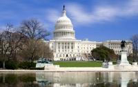 В Вашингтоне могут присвоить Украине статус главного союзника США