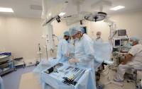 Новые стандарты частной медицинской помощи