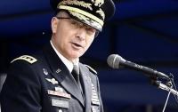 В НАТО высказались за предоставление Украине летального оружия
