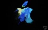 Apple начала продажи новых гаджетов