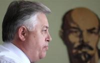 От СБУ потребовали проверить Симоненко на предмет финансирования террористов