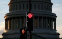 В США решили продлить запрет на военное сотрудничество с Россией