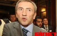 Черновецкий решил скрыть от Кличко свое гражданство