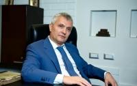 Інвестор і юрист Ігор Кушнарьов: «Вкладайте в здоров'я, сімейне благополуччя і своє щастя»