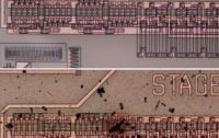 Карбид-кремниевая электроника успешно выдержала испытания в условиях, подобных условиям на поверхности Венеры